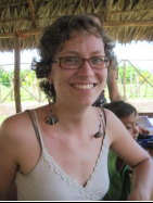 Claudia Schmolz