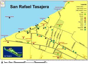Emana_Map2